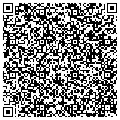 QR-код с контактной информацией организации УПРАВЛЕНИЕ СЕЛЬСКОГО ХОЗЯЙСТВА И ПРОДОВОЛЬСТВИЯ ЧЕРНИГОВСКОЙ РАЙГОСАДМИНИСТРАЦИИ