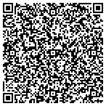 QR-код с контактной информацией организации ДОМ, СЕЛЬСКОХОЗЯЙСТВЕННОЕ ЧП