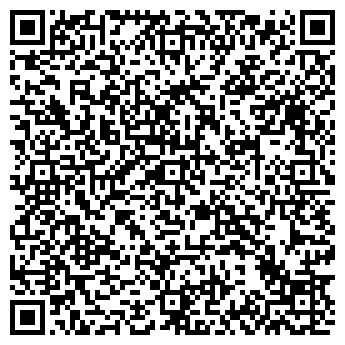 QR-код с контактной информацией организации БИРЮЛЁВО-СЕРВИС