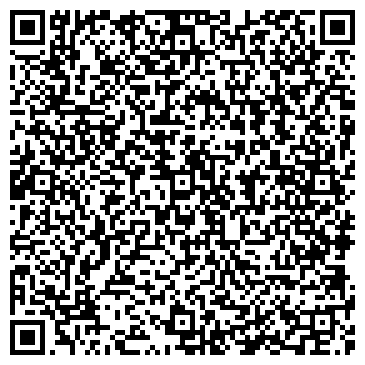 QR-код с контактной информацией организации АКАДЕМСЕРВИС-ТЕЛЕКОМ