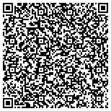 QR-код с контактной информацией организации ИНЖИНИРИНГ ЦЕНТР СПУТНИКОВОЙ ДЕЛОВОЙ СВЯЗИ