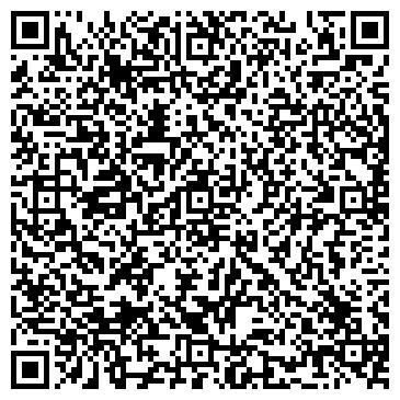 QR-код с контактной информацией организации ОТДЕЛЕНИЕ СВЯЗИ № 198