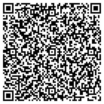 QR-код с контактной информацией организации ICL-КПО ВС