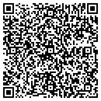 QR-код с контактной информацией организации ООО СОКОЛ