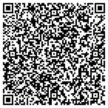 QR-код с контактной информацией организации ОАО МОСКОВСКИЙ ЗАВОД СЫЧУЖНОГО ФЕРМЕНТА