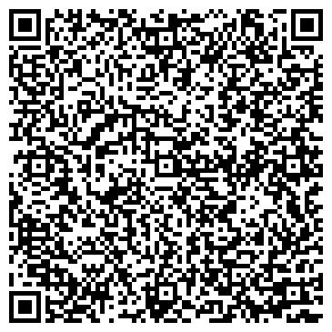 QR-код с контактной информацией организации ООО ЗАВОД ГРАНИТНЫХ ИЗДЕЛИЙ