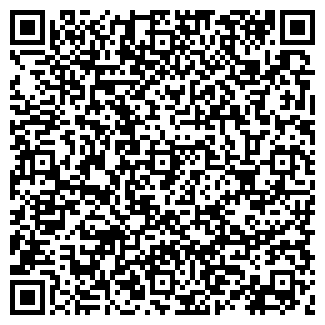 QR-код с контактной информацией организации ФОРТ-АВТО