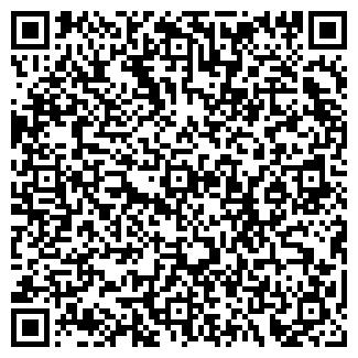 QR-код с контактной информацией организации ПОДОЛЬСК-ДОДЗЁ