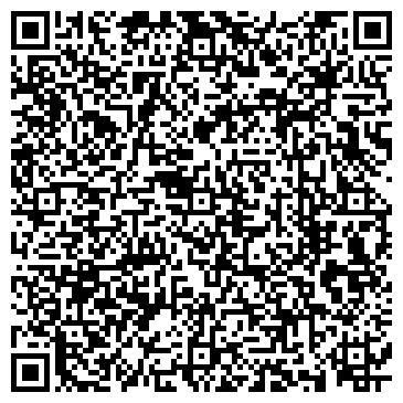 QR-код с контактной информацией организации РОСТЕХИНВЕНТАРИЗАЦИИ ПЕРМСКИЙ ФИЛИАЛ, ФГУП