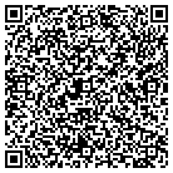 QR-код с контактной информацией организации НИКОЛЬСКАЯ ЦЕРКОВЬ В ЕРМОЛИНО
