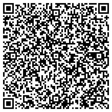 QR-код с контактной информацией организации СВЯТО-ЕКАТЕРИНИНСКИЙ МУЖСКОЙ МОНАСТЫРЬ