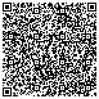 QR-код с контактной информацией организации ПРОФСОЮЗ РАБОТНИКОВ АГРОПРОМЫШЛЕННОГО КОМПЛЕКСА