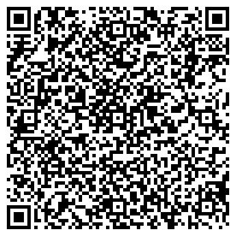 QR-код с контактной информацией организации МЕЛКООПТОВАЯ БАЗА