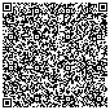 QR-код с контактной информацией организации ГОРОДСКАЯ ОРГАНИЗАЦИЯ ПРОФСОЮЗА РАБОТНИКОВ ГОСУДАРСТВЕННЫХ УЧЕРЕЖДЕНИЙ И ОБЩЕСТВЕННОГО ОБСЛУЖИВАНИЯ
