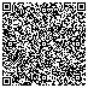QR-код с контактной информацией организации АВТОТРАНСПОРТНИК АТП, МУП