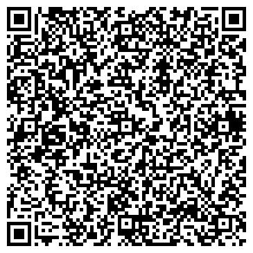 QR-код с контактной информацией организации КОЛБАСНЫЙ МОДУЛЬ ОКТЯБРЬСКОГО РАЙПО