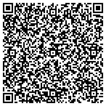 QR-код с контактной информацией организации ОКТЯБРЬСКИЙ МАСЛОЗАВОД, ООО