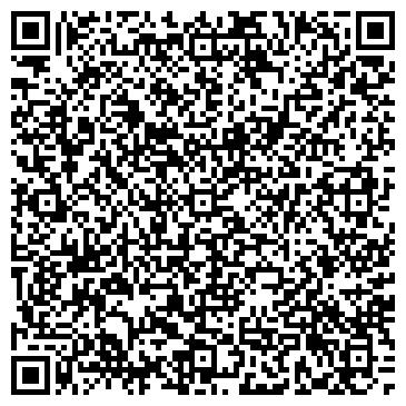 QR-код с контактной информацией организации ОКТЯБРЬСКИЙ ХЛЕБОКОМБИНАТ