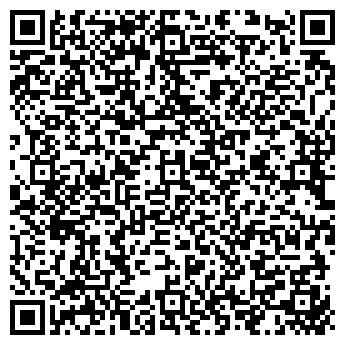 QR-код с контактной информацией организации АГРОПРОМХИМИЯ