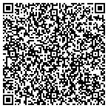 QR-код с контактной информацией организации ТОРГОВО-ПРОМЫШЛЕННОЕ ПРЕДПРИЯТИЕ