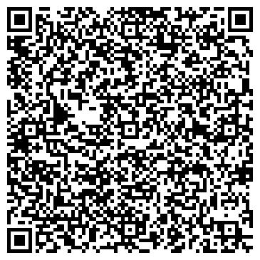 QR-код с контактной информацией организации КОЛЛЕКТИВНОЕ ПРЕДПРИЯТИЕ ОКТЯБРЬСКОЕ