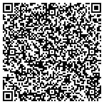 QR-код с контактной информацией организации Компания ЭТМ