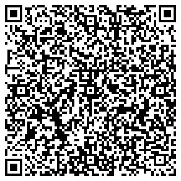 QR-код с контактной информацией организации ООО КОМПЛЕКТТРАНССПЕЦ
