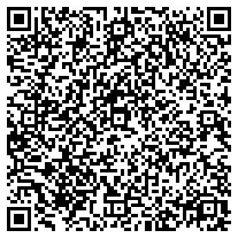 QR-код с контактной информацией организации JEREMIAS RUS