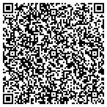 QR-код с контактной информацией организации КОРОЛЁВСКОЕ ГОРОДСКОЕ ПОТРЕБИТЕЛЬСКОЕ ОБЩЕСТВО