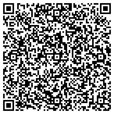QR-код с контактной информацией организации ЗАО МОССТРОЙМЕХАНИЗАЦИЯ № 5