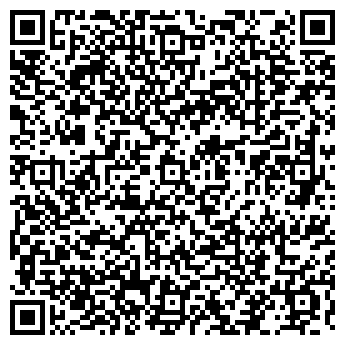 QR-код с контактной информацией организации ЗАО СТРОЙМЕХАНИЗАЦИЯ-4
