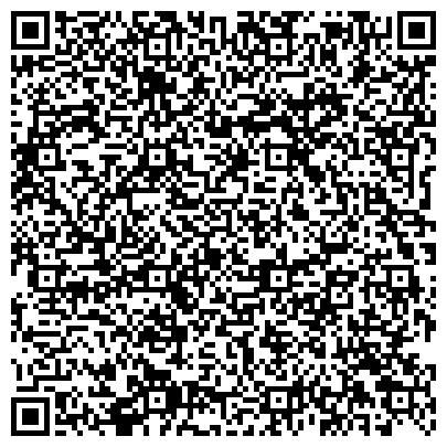 QR-код с контактной информацией организации ООО СФ-ПУТЬ