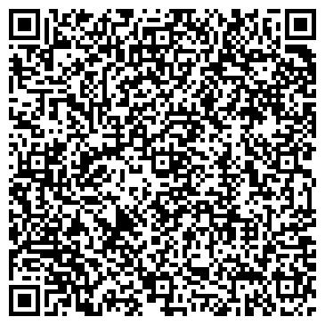 QR-код с контактной информацией организации ЗАО СТРОИТЕЛЬСТВО И СВЯЗЬ