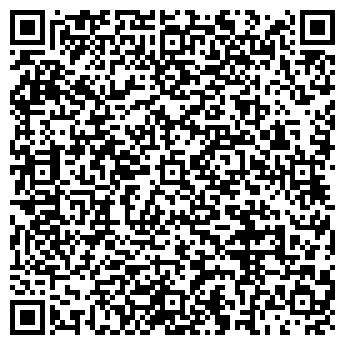 QR-код с контактной информацией организации РЕМОНТ ЧАСОВ, ОБУВИ