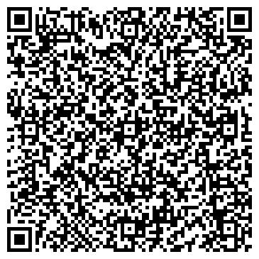 QR-код с контактной информацией организации КРАСНЫЙ ИРЕНЬ КОЛЛЕКТИВНО-ДОЛЕВОЕ ПРЕДПРИЯТИЕ