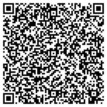 QR-код с контактной информацией организации ПЛЕМЕННОЙ СОВХОЗ ЗУЕВСКИЙ