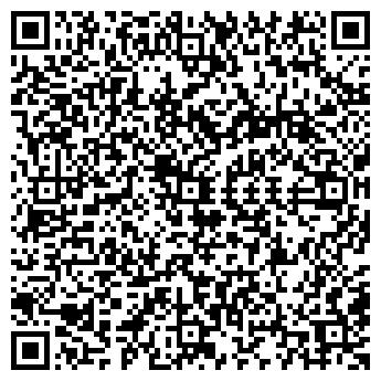 QR-код с контактной информацией организации ВИЛСИНВЕСТ, ООО