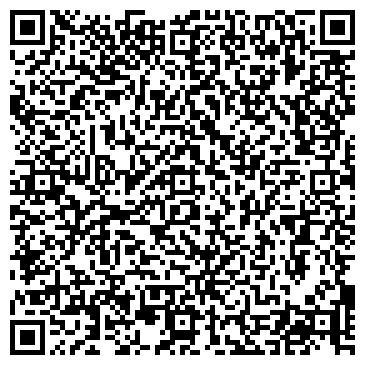 QR-код с контактной информацией организации ШКОЛА ДЕТСКАЯ МУЗЫКАЛЬНАЯ