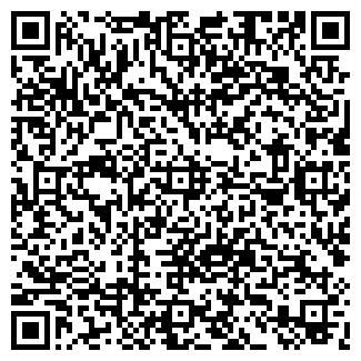 QR-код с контактной информацией организации ЮСОВ С.Е.