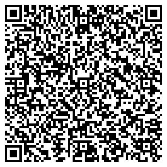 QR-код с контактной информацией организации ГОНЧАРОВА Ю.В.