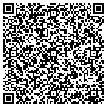 QR-код с контактной информацией организации ТОРГОВЫЙ ЦЕНТР ЧП ГЛАДКИХ Н. А.