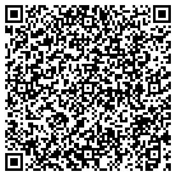 QR-код с контактной информацией организации ООО ТЕХНИКА БЕЗОПАСНОСТИ