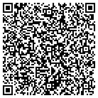 QR-код с контактной информацией организации ОПС-ТОРГ