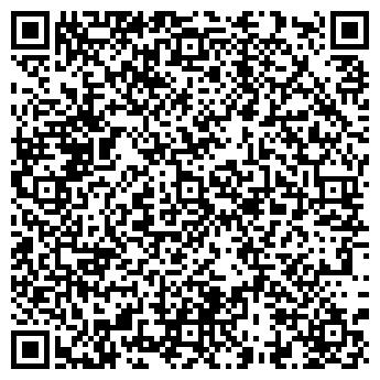 QR-код с контактной информацией организации ЭПОТОС-1