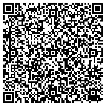 QR-код с контактной информацией организации СЕКТОР ЭКОНОМИКИ И ЖКХ