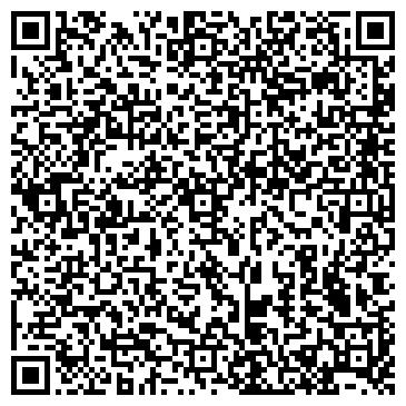 QR-код с контактной информацией организации БУТЫРСКАЯ МЕЖРАЙОННАЯ ПРОКУРАТУРА