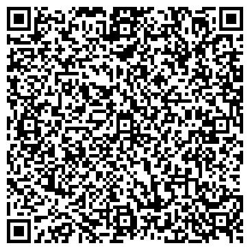QR-код с контактной информацией организации БУТЫРСКИЙ РАЙОННЫЙ СУД