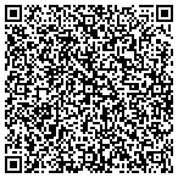 QR-код с контактной информацией организации СУДЕБНЫЙ УЧАСТОК № 85