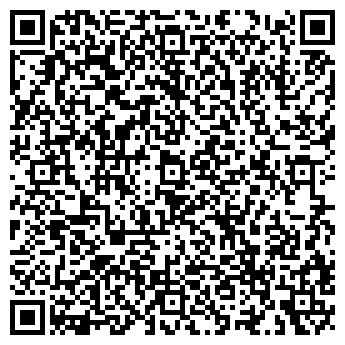 QR-код с контактной информацией организации ЭНЕРГЕТИК СПК ПРАВДА
