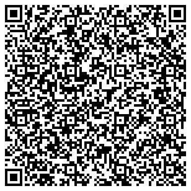 QR-код с контактной информацией организации ПЕРВАЯ МОСКОВСКАЯ КОЛЛЕГИЯ АДВОКАТОВ